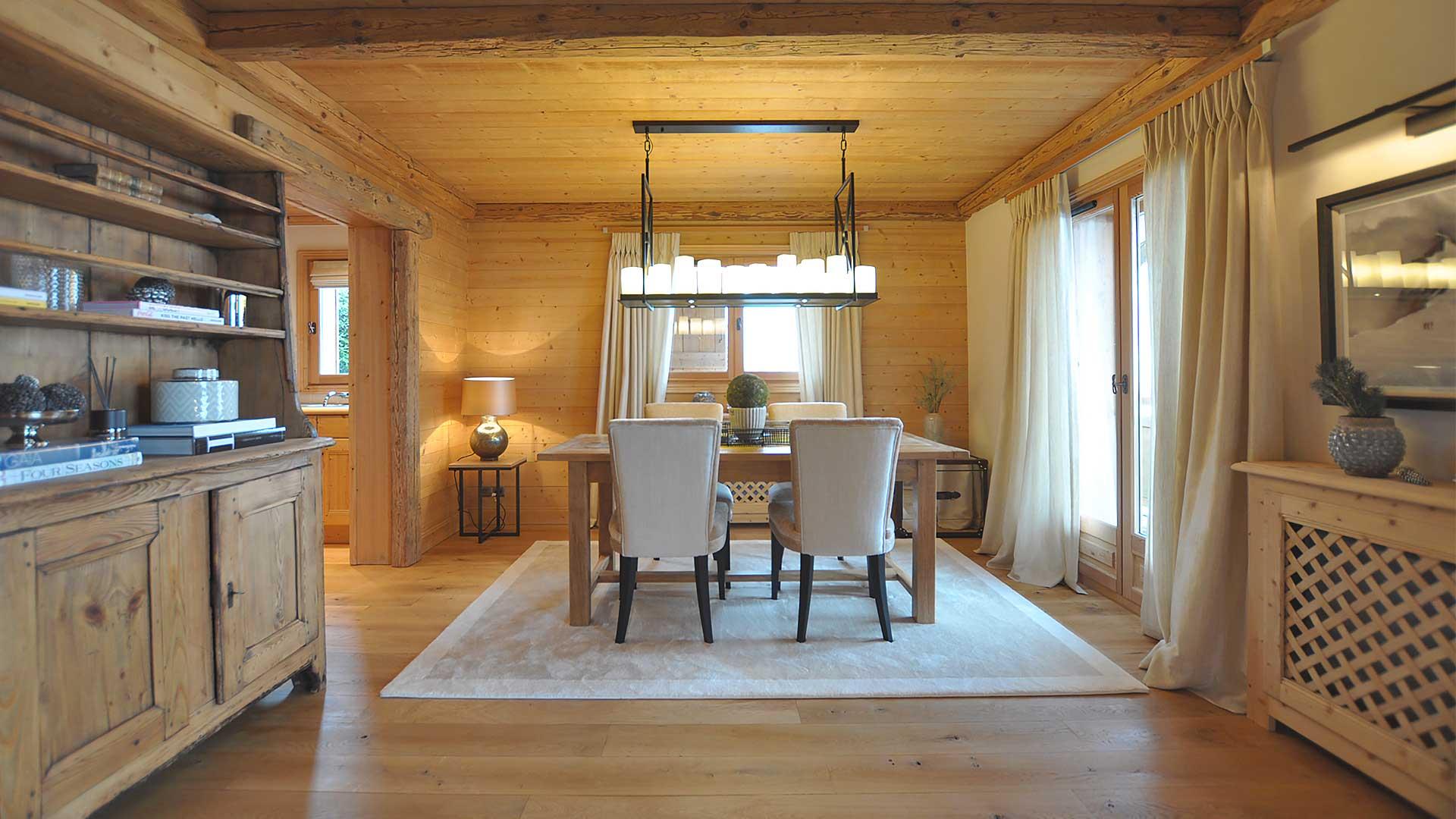 APARTMENT-FRENCH-ALPS-04-Dome-interior-design-Geneve-Suisse