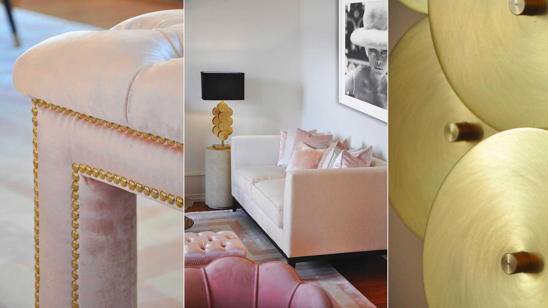 APARTMENT-RIVE-GAUCHE-GENEVA-04-Dome-interior-design-Geneve-Suisse