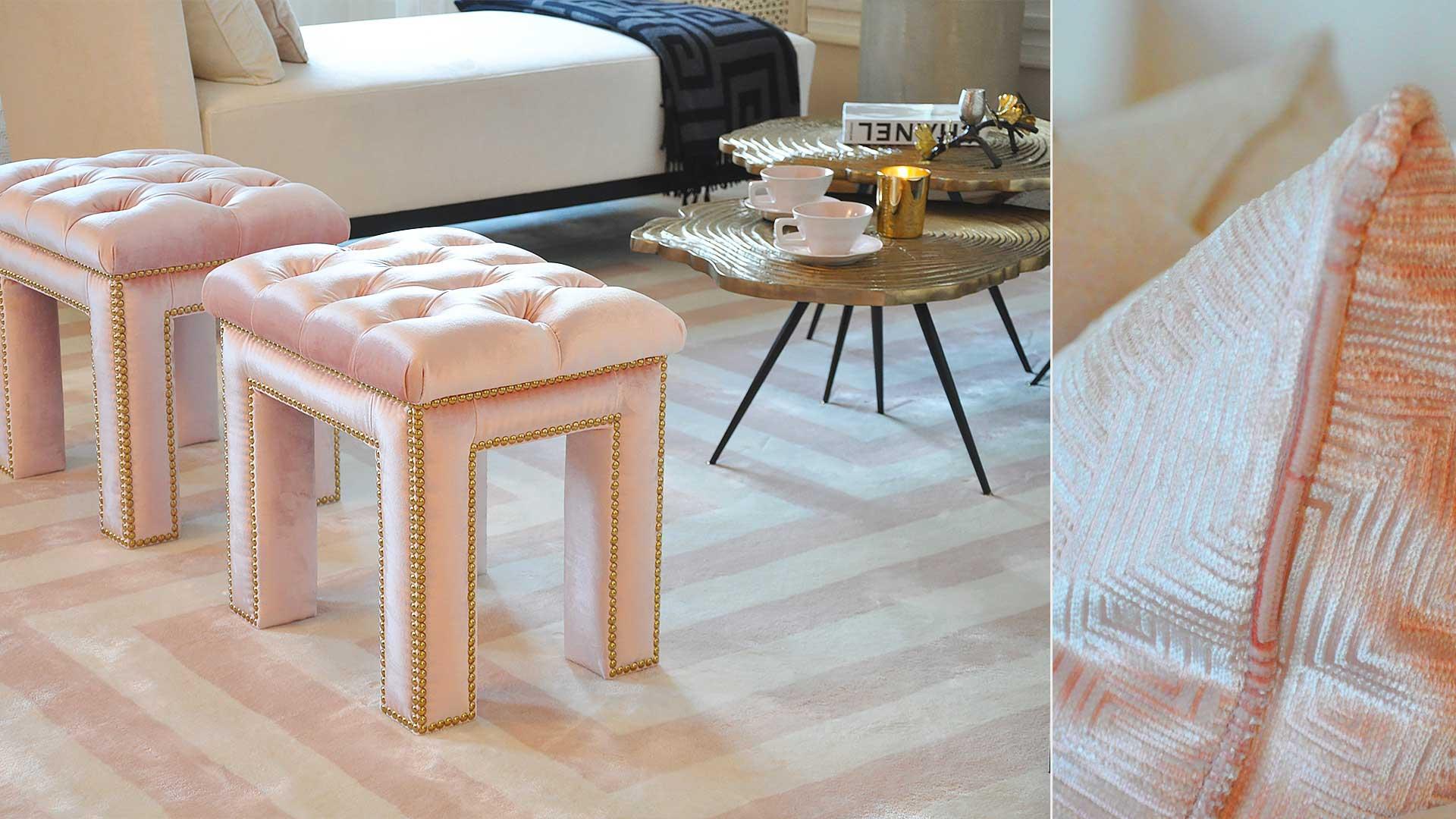 APARTMENT-RIVE-GAUCHE-GENEVA-05-Dome-interior-design-Geneve-Suisse