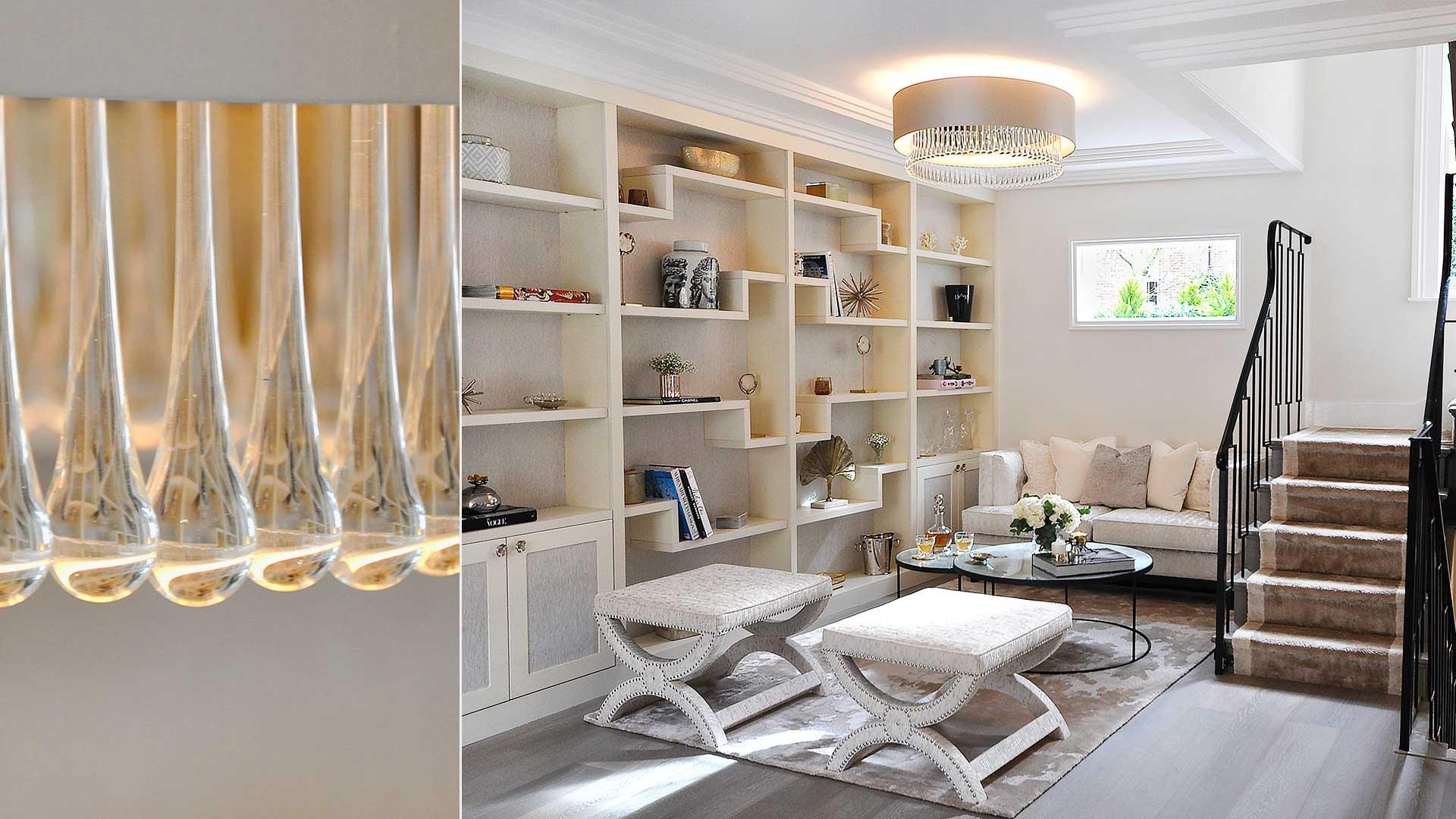 BELGRAVIA-TOWNHOUSE-01-Dome-interior-design-Geneve-Suisse