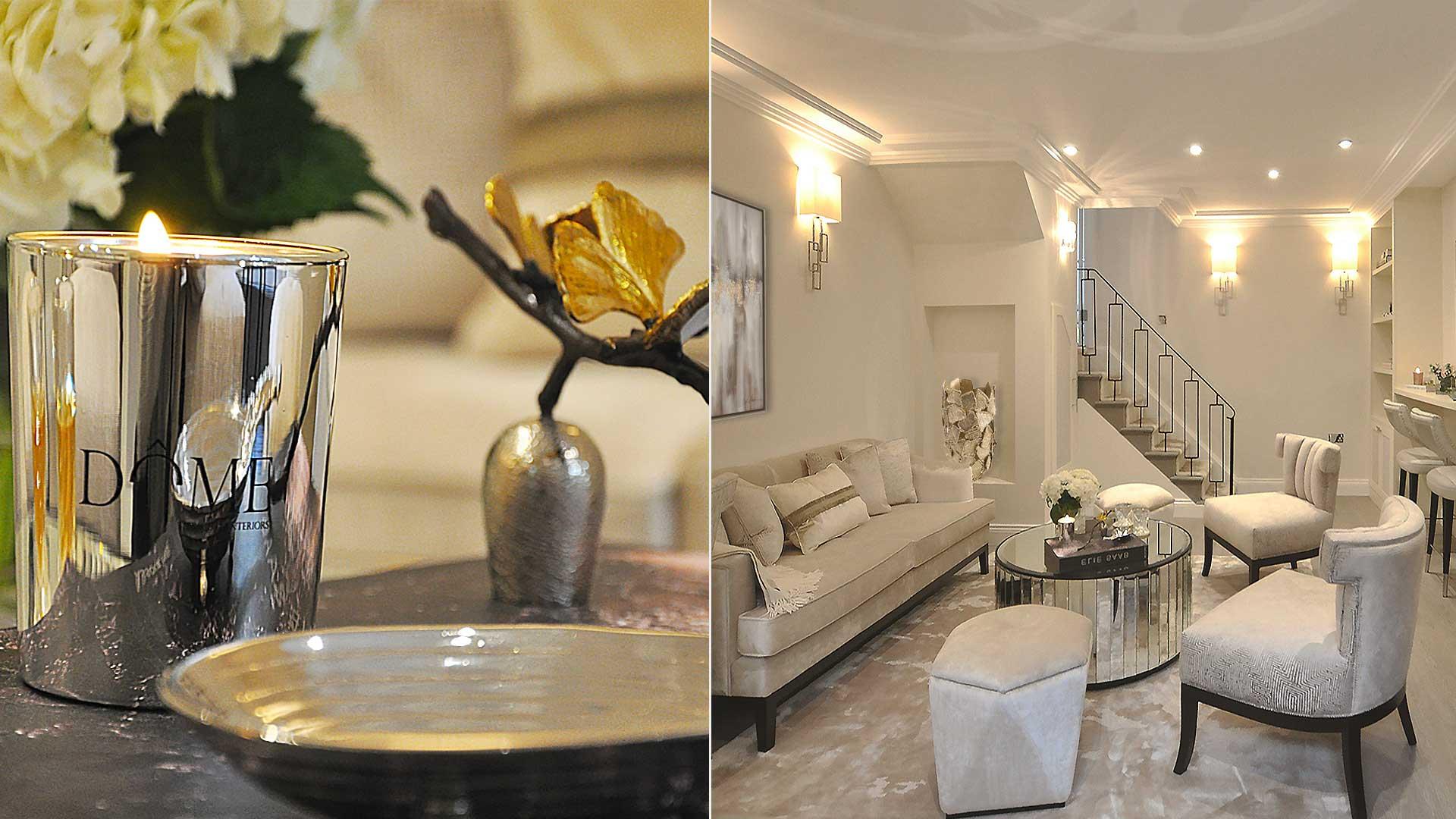 BELGRAVIA-TOWNHOUSE-10-Dome-interior-design-Geneve-Suisse
