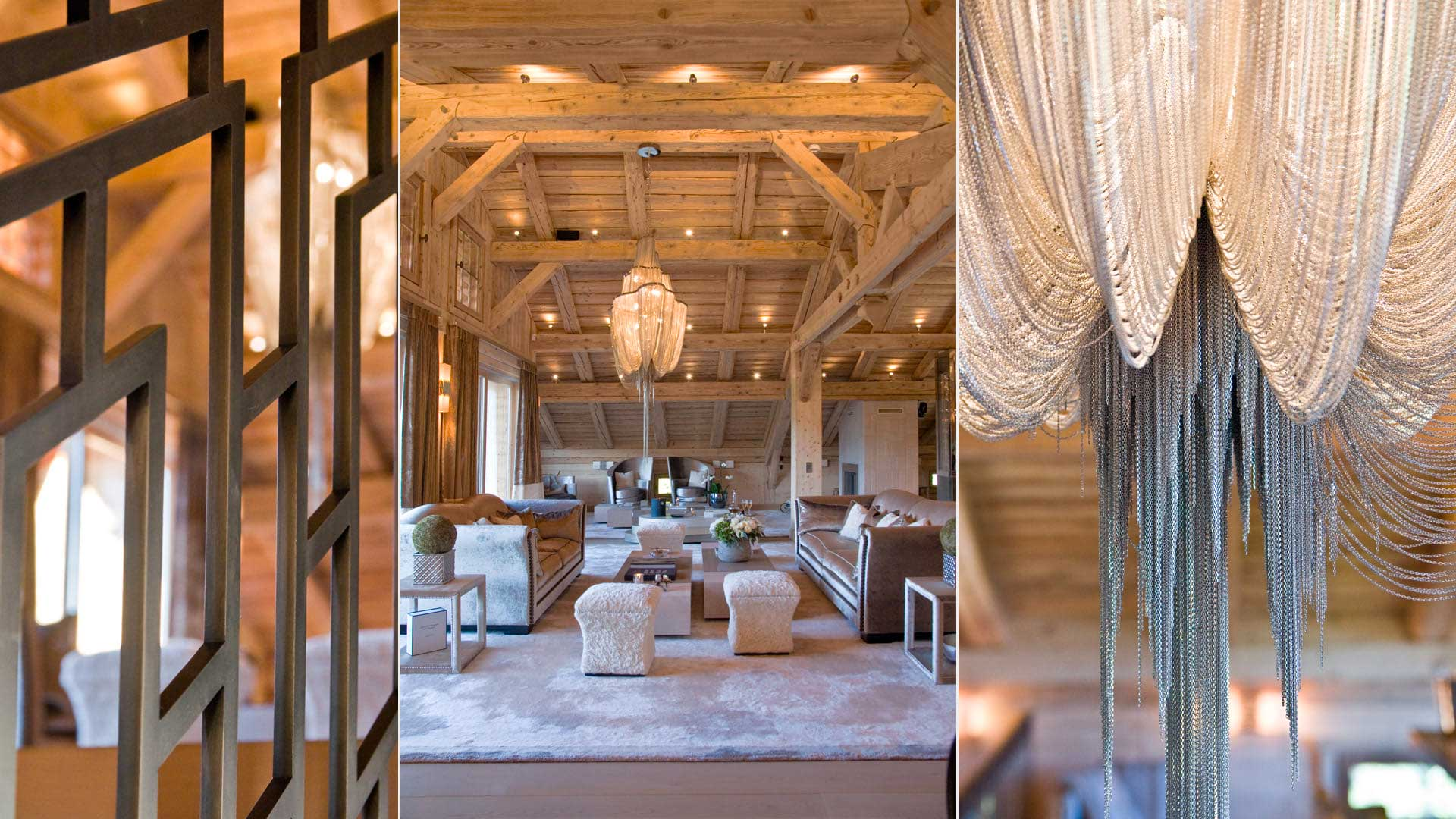 CHALET-FRENCH-ALPS-01-Dome-interior-design-Geneve-Suisse