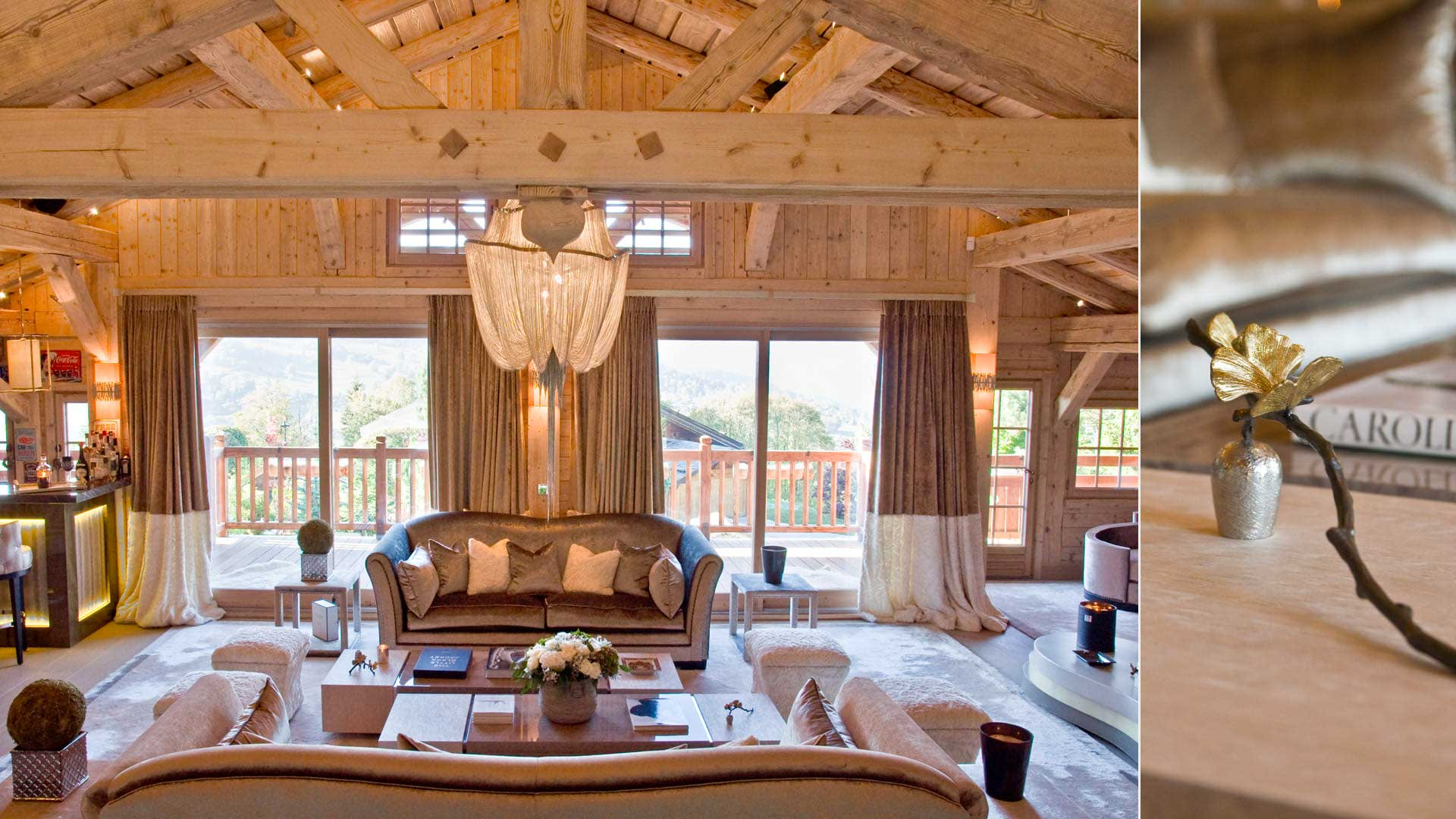 CHALET-FRENCH-ALPS-02-Dome-interior-design-Geneve-Suisse