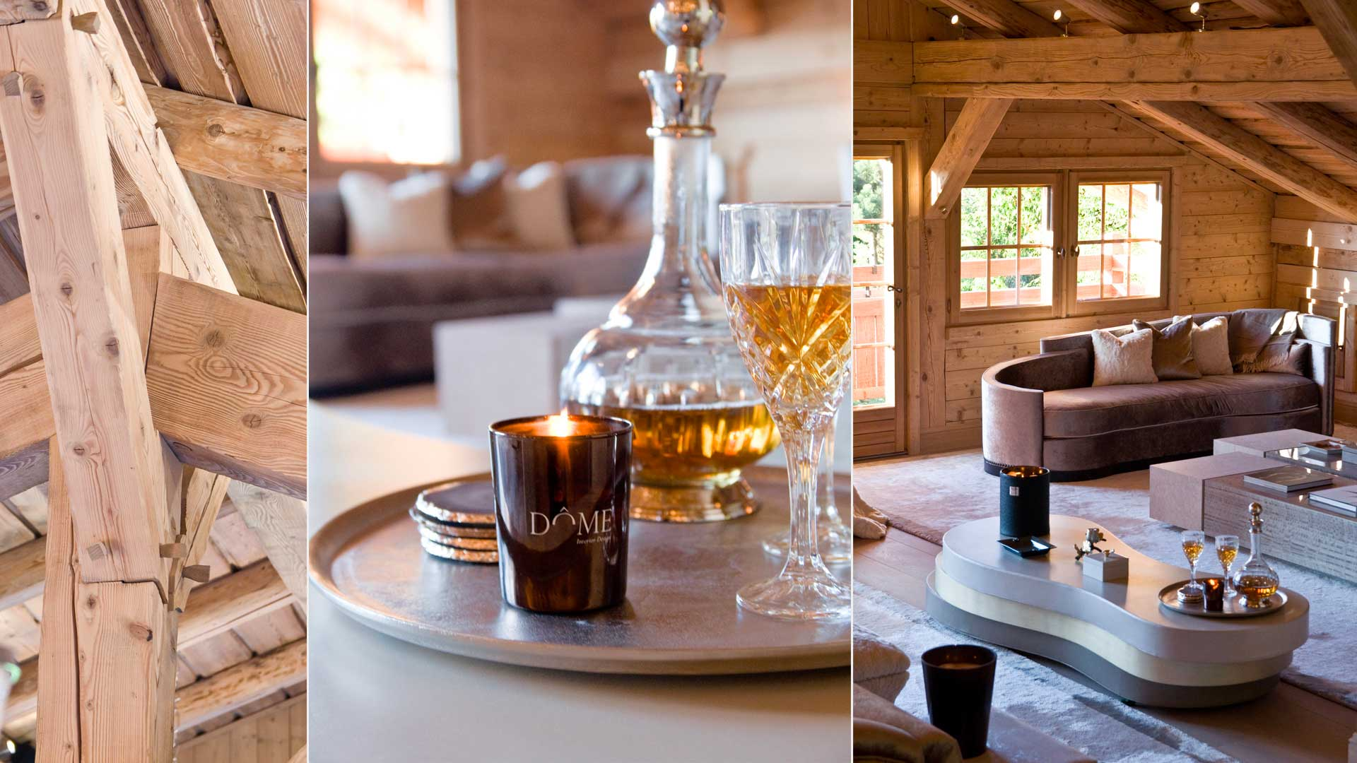 CHALET-FRENCH-ALPS-03-Dome-interior-design-Geneve-Suisse