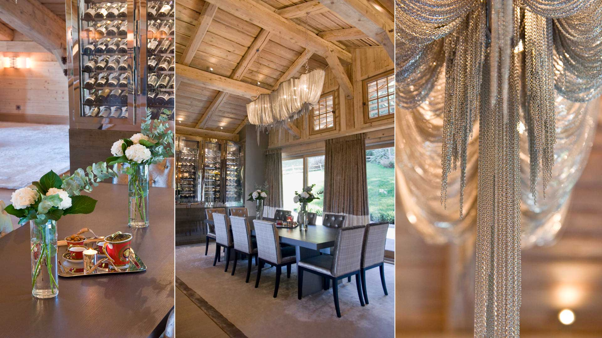 CHALET-FRENCH-ALPS-04-Dome-interior-design-Geneve-Suisse
