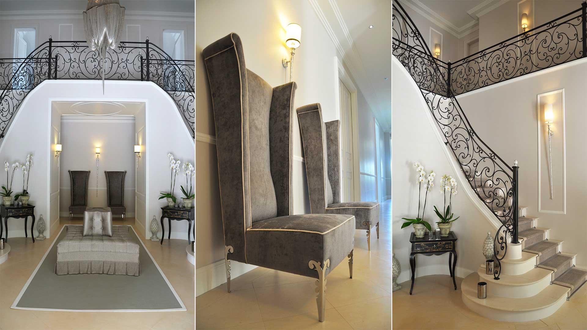 FAMILY-HOUSE-GENEVA-01-Dome-interior-design-Geneve-Suisse
