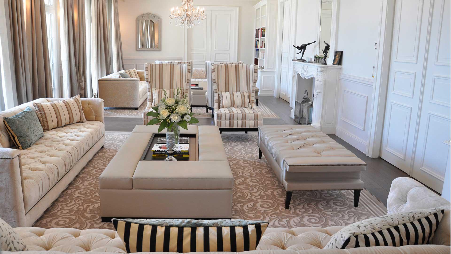 FAMILY-HOUSE-GENEVA-02-Dome-interior-design-Geneve-Suisse