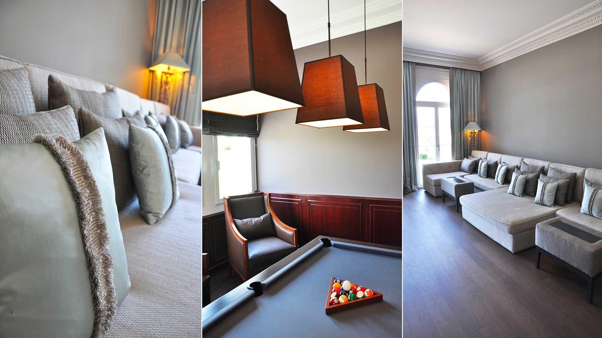 FAMILY-HOUSE-GENEVA-05-Dome-interior-design-Geneve-Suisse