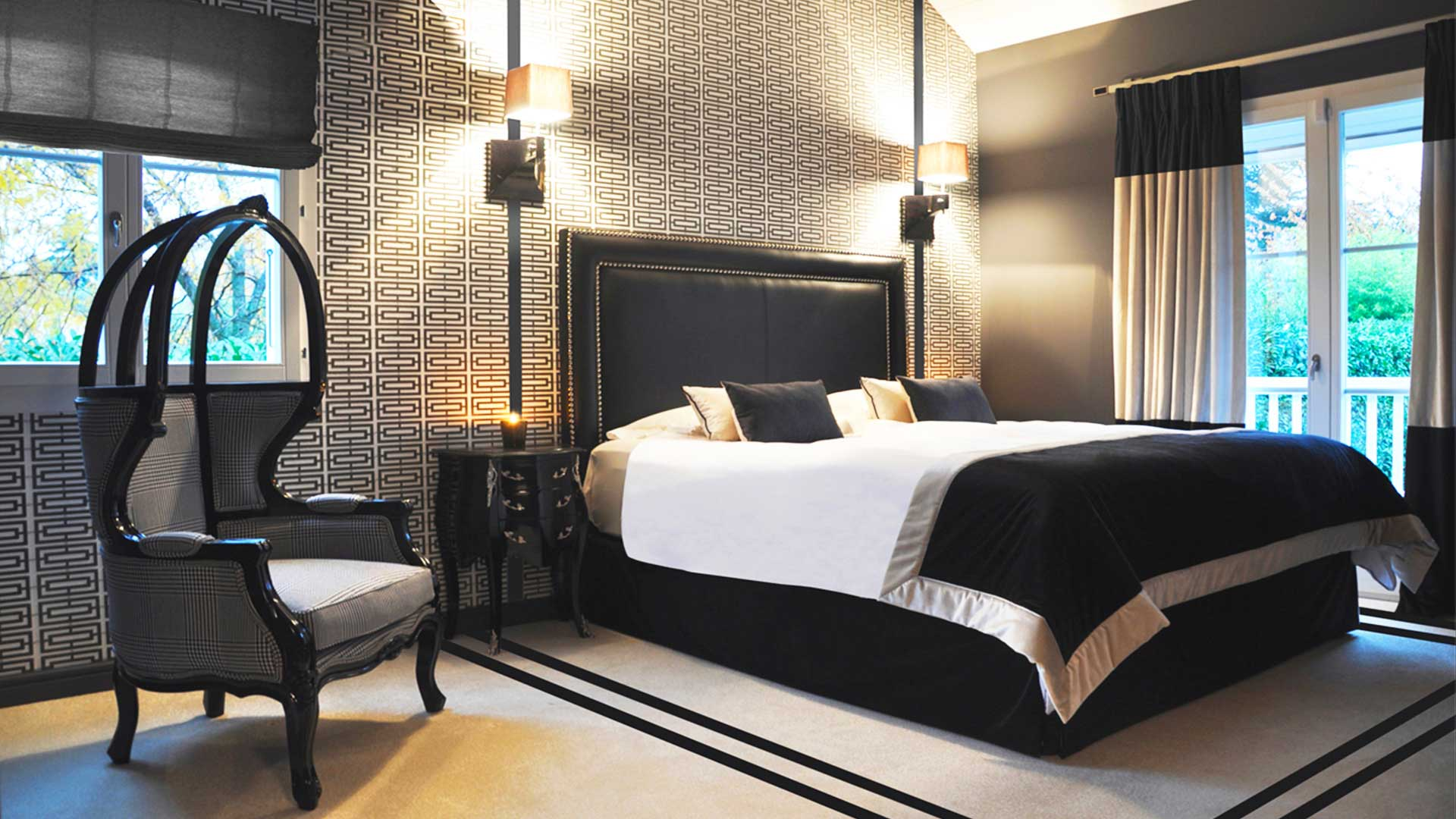 FAMILY-HOUSE-GENEVA-06-Dome-interior-design-Geneve-Suisse