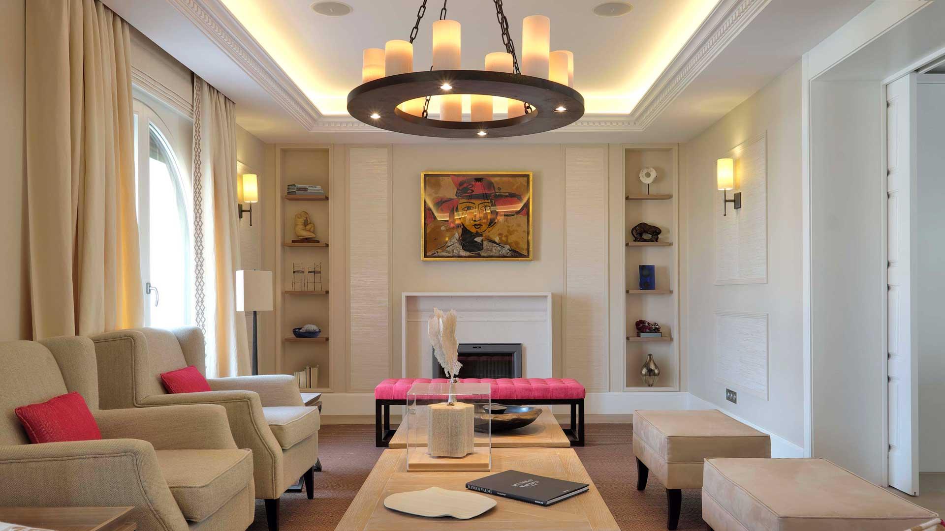 MADRID-FAMILY-APARTMENT-01-Dome-interior-design-Geneve-Suisse