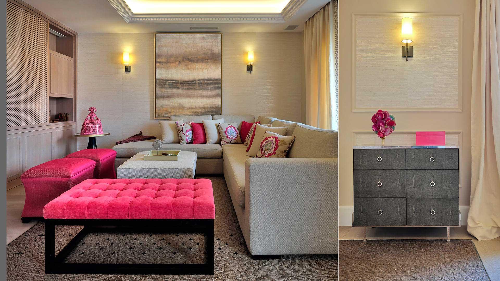 MADRID-FAMILY-APARTMENT-02-Dome-interior-design-Geneve-Suisse