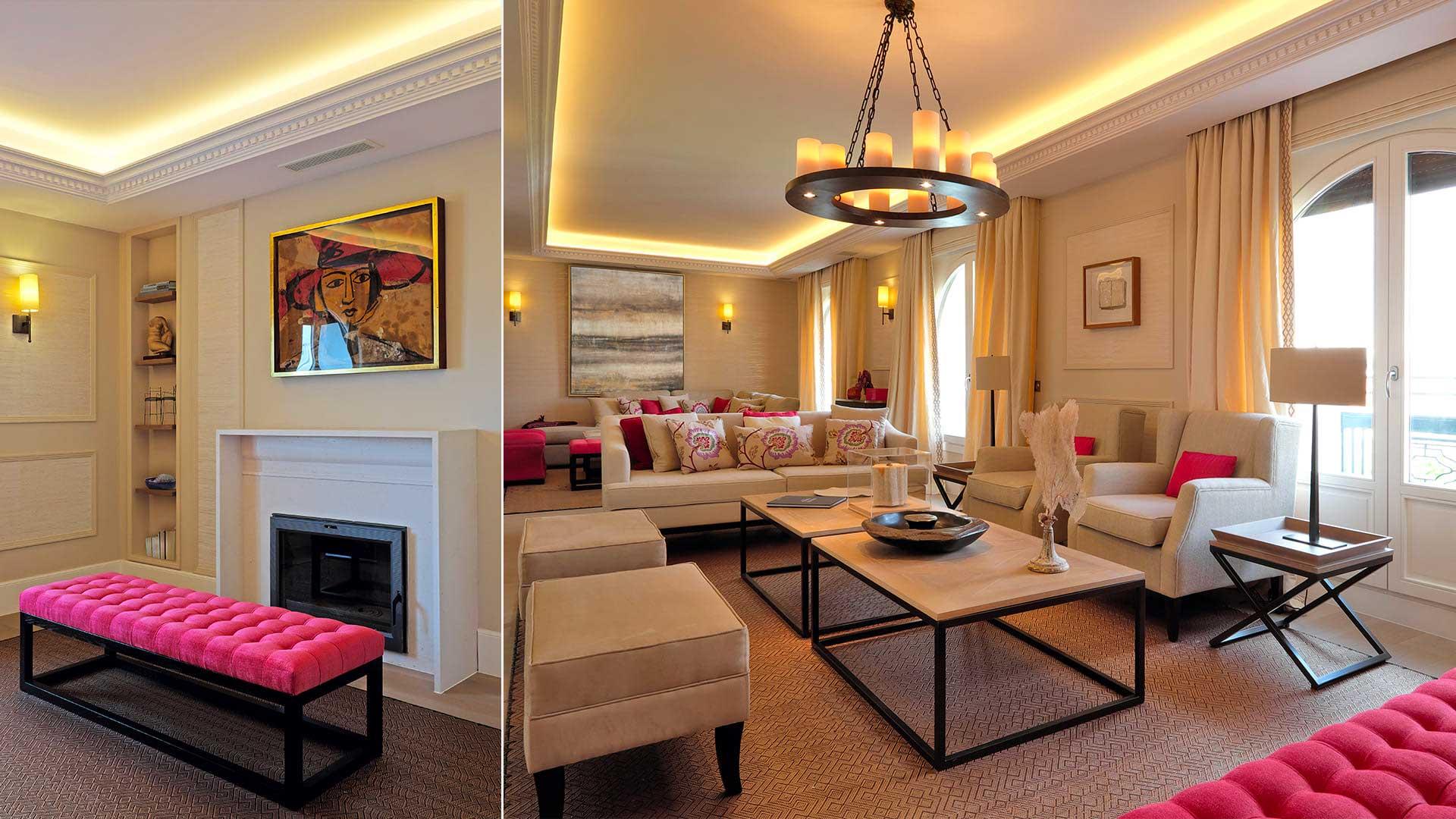 MADRID-FAMILY-APARTMENT-04-Dome-interior-design-Geneve-Suisse