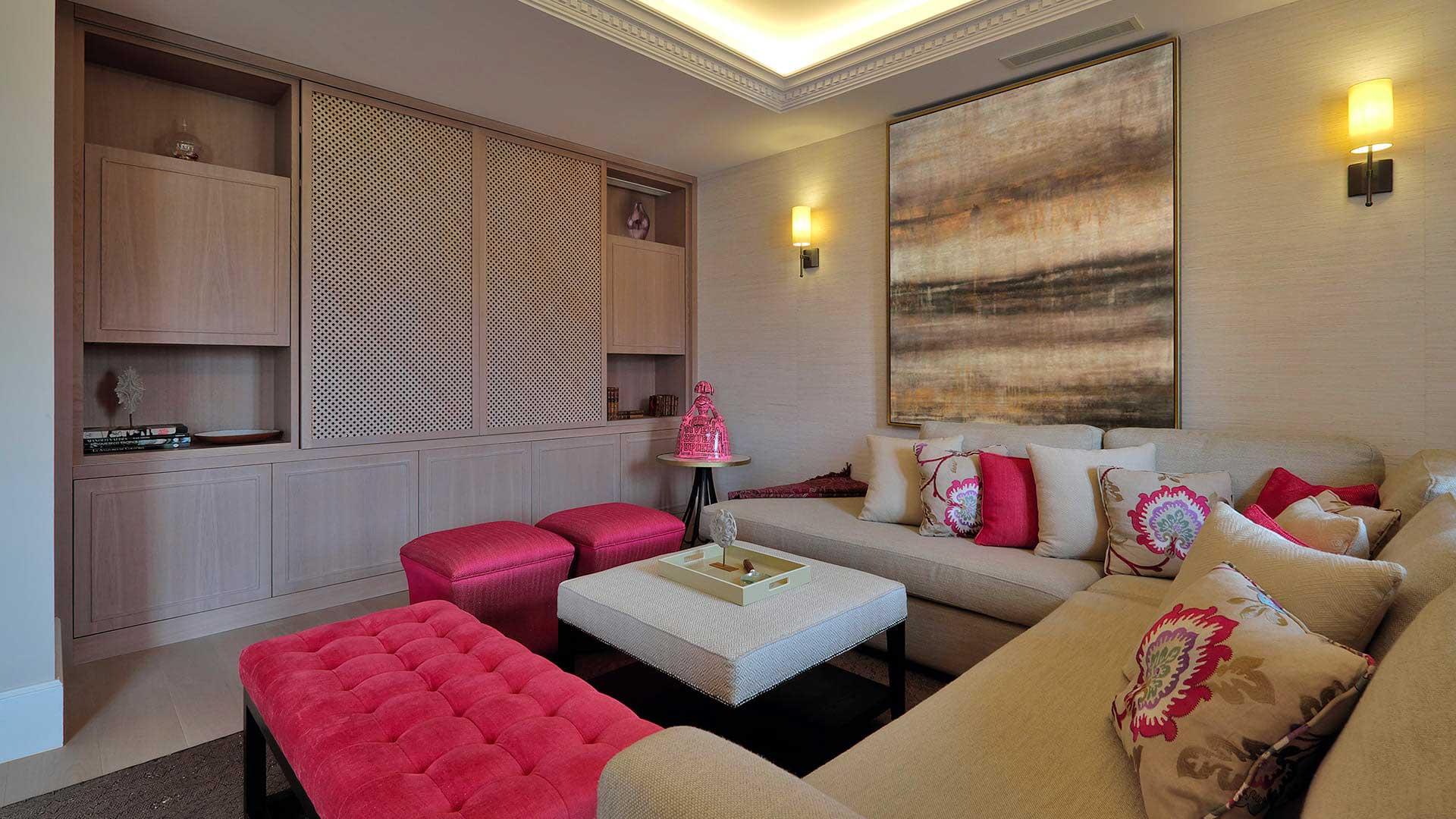 MADRID-FAMILY-APARTMENT-05-Dome-interior-design-Geneve-Suisse