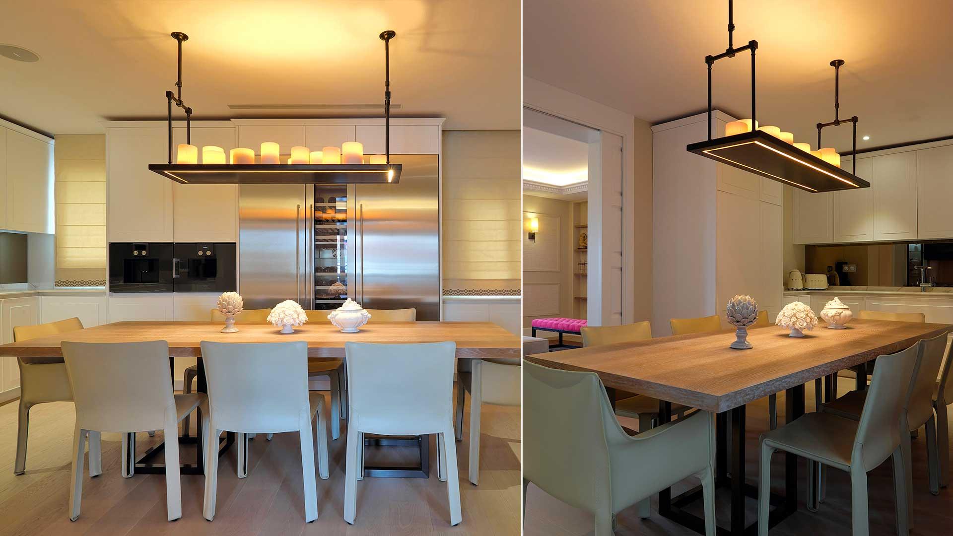 MADRID-FAMILY-APARTMENT-06-Dome-interior-design-Geneve-Suisse