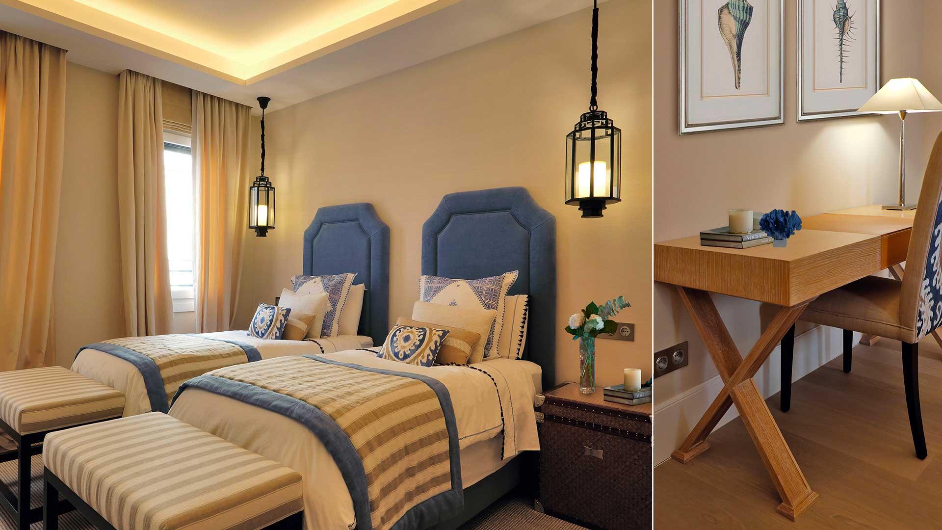MADRID-FAMILY-APARTMENT-09-Dome-interior-design-Geneve-Suisse