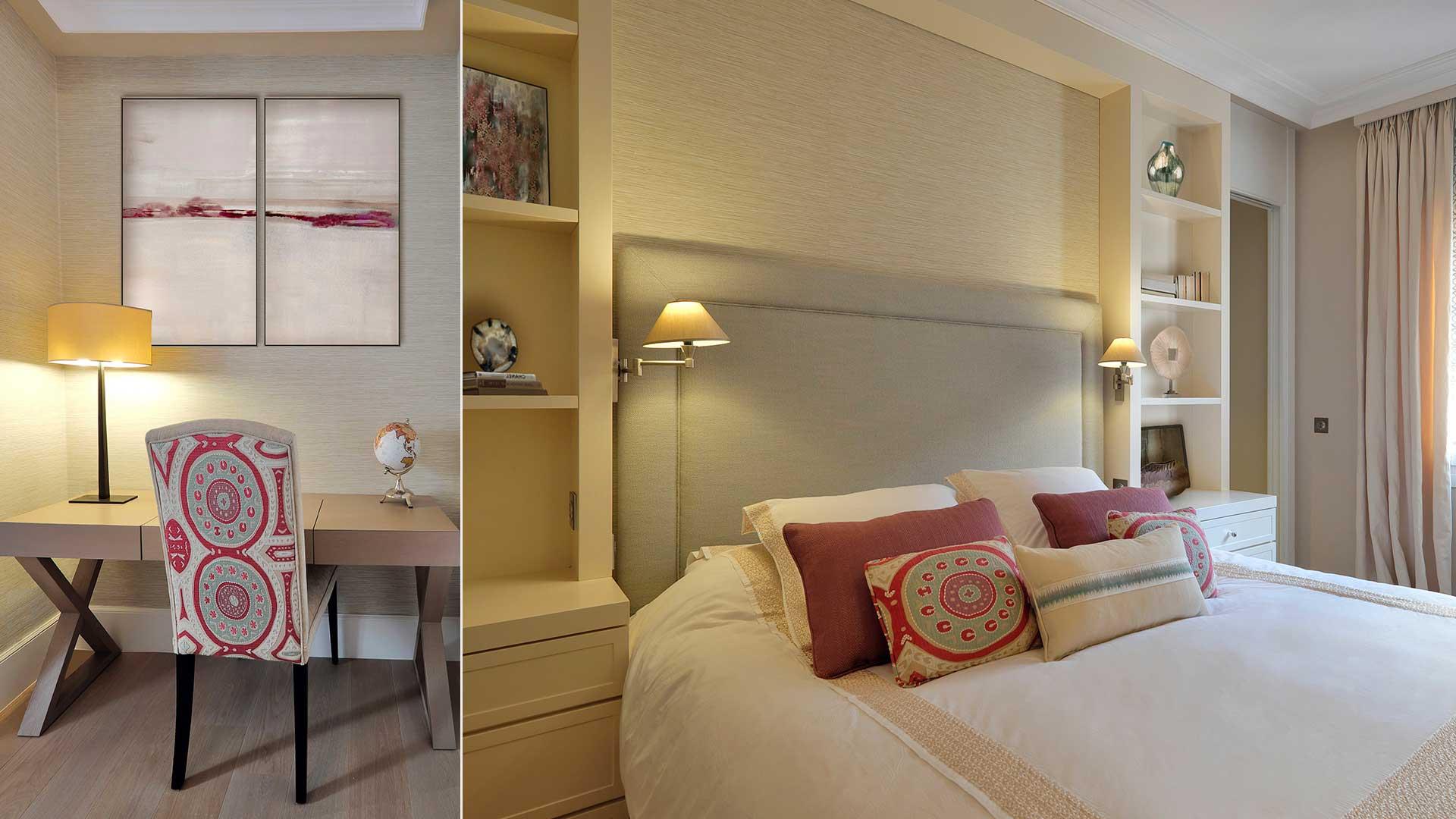 MADRID-FAMILY-APARTMENT-10-Dome-interior-design-Geneve-Suisse