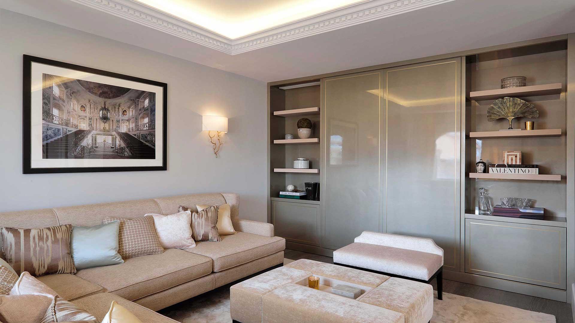 MADRID-RESIDENTIAL-APARTMENT-04-Dome-interior-design-Geneve-Suisse