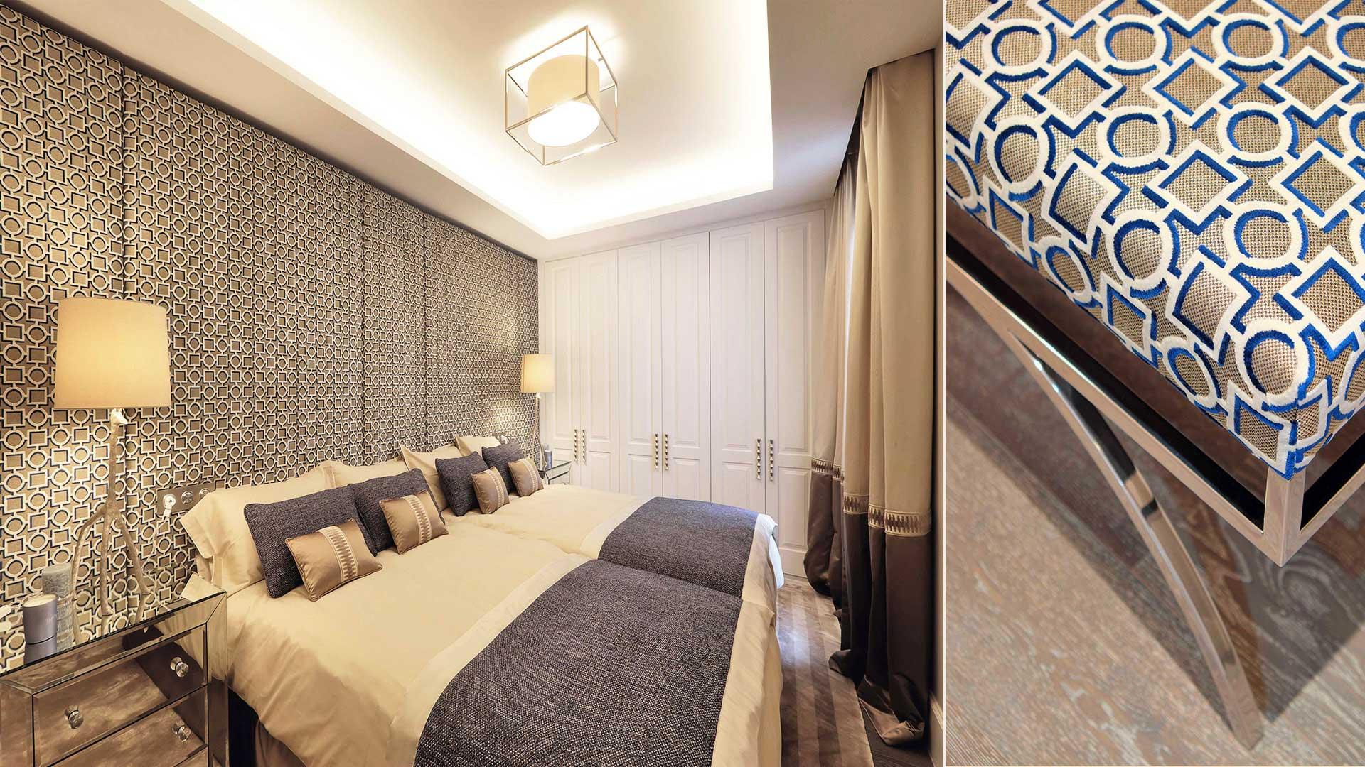 MADRID-RESIDENTIAL-APARTMENT-09-Dome-interior-design-Geneve-Suisse