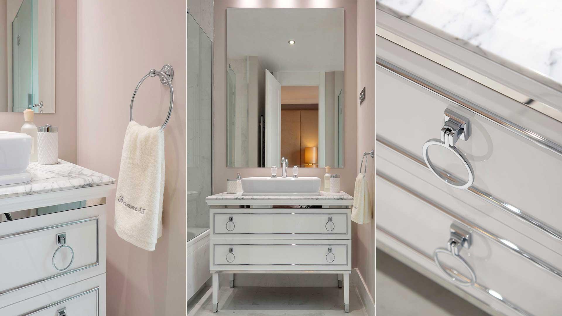 MADRID-RESIDENTIAL-APARTMENT-10-Dome-interior-design-Geneve-Suisse