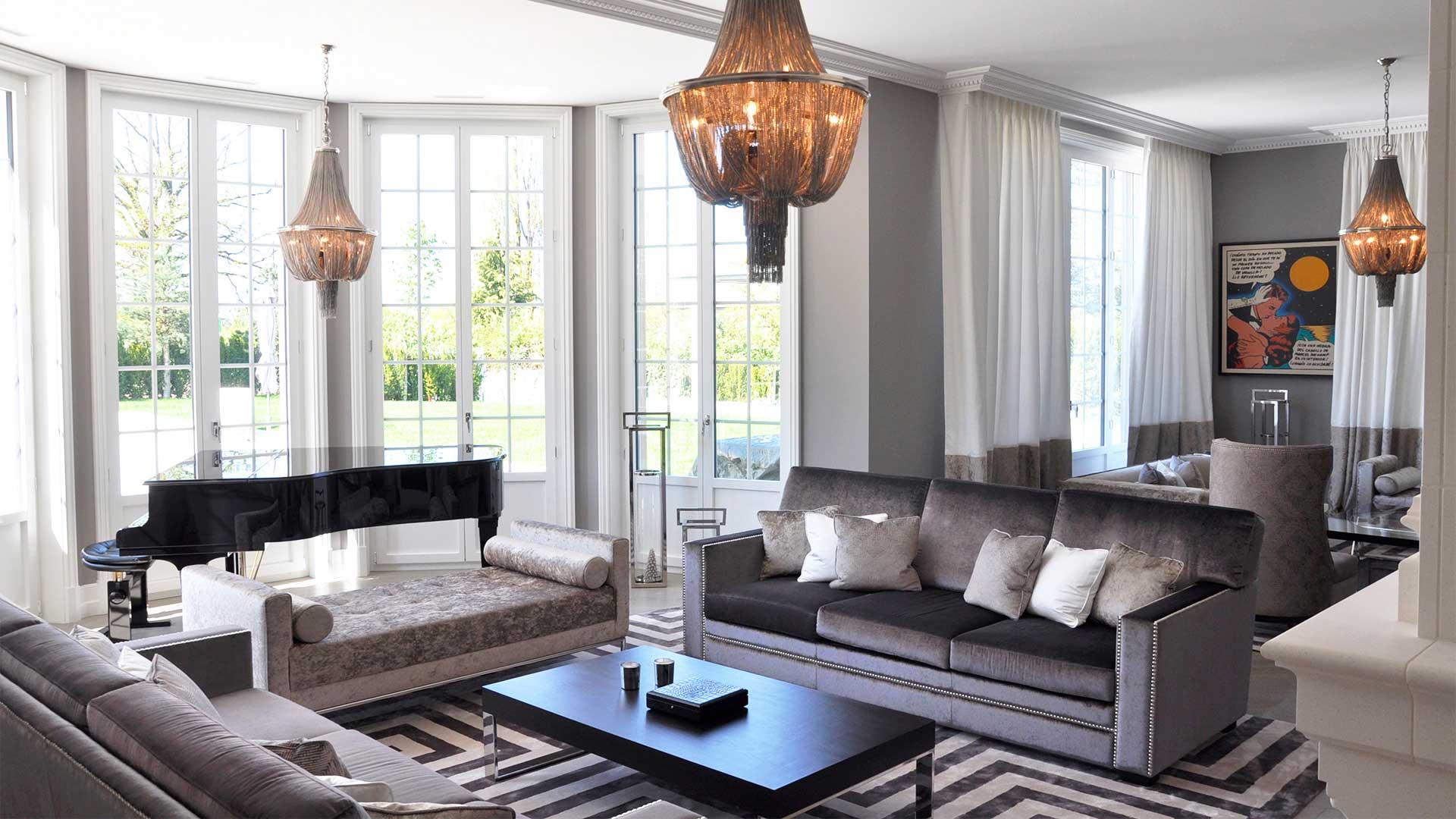 MANOR-RIVE-GAUCHE-GENEVA-03-Dome-interior-design-Geneve-Suisse