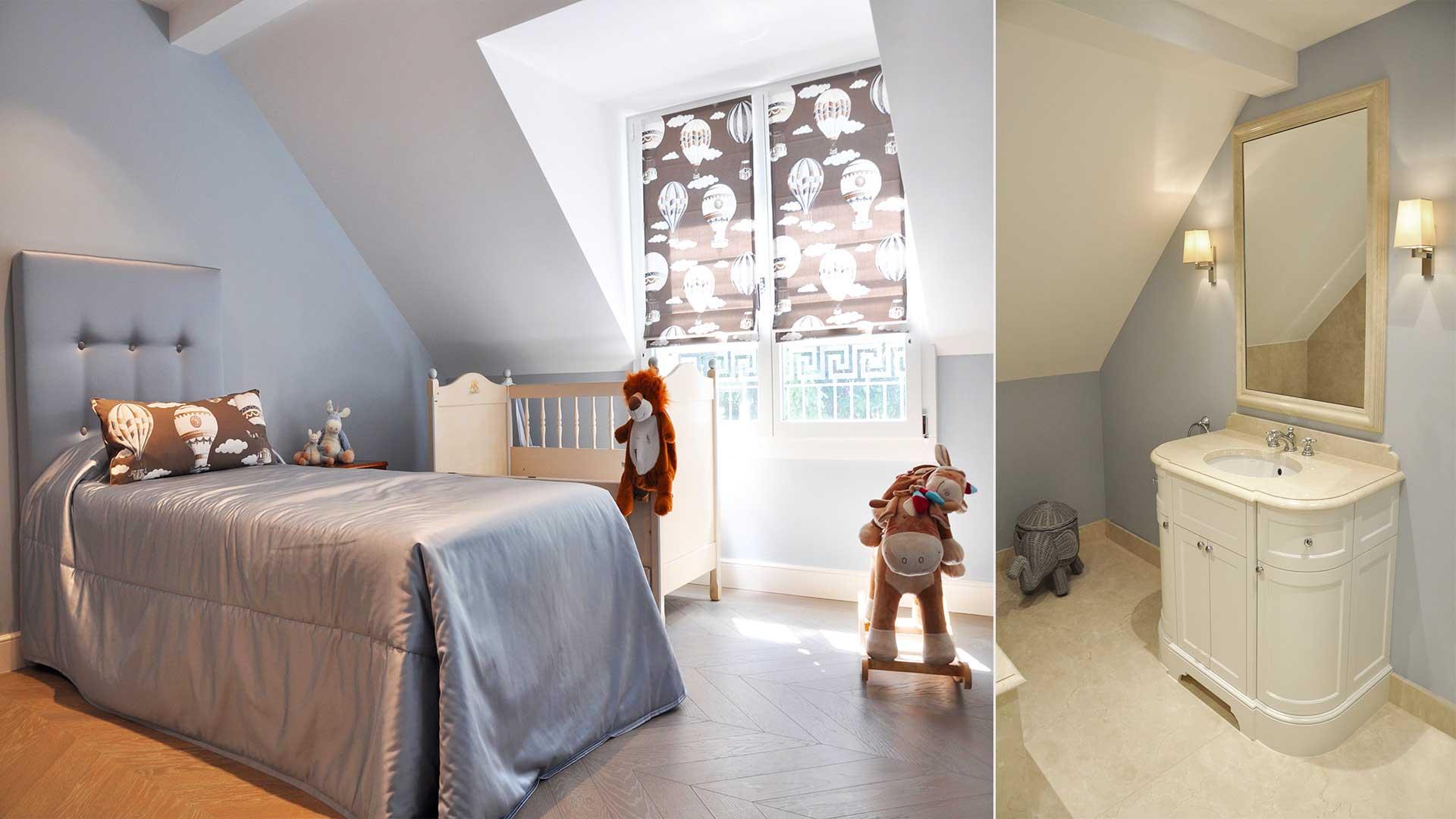 MANOR-RIVE-GAUCHE-GENEVA-06-Dome-interior-design-Geneve-Suisse