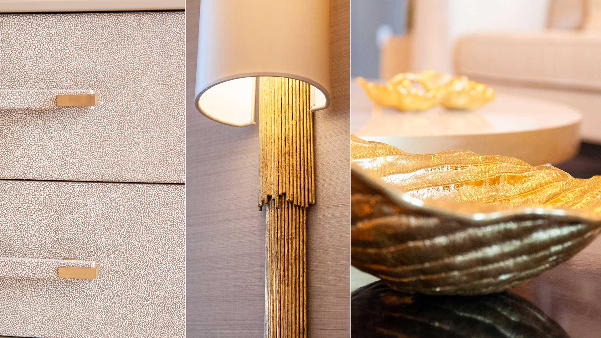 MIAMI-PENTHOUSE-02-Dome-interior-design-Geneve-Suisse