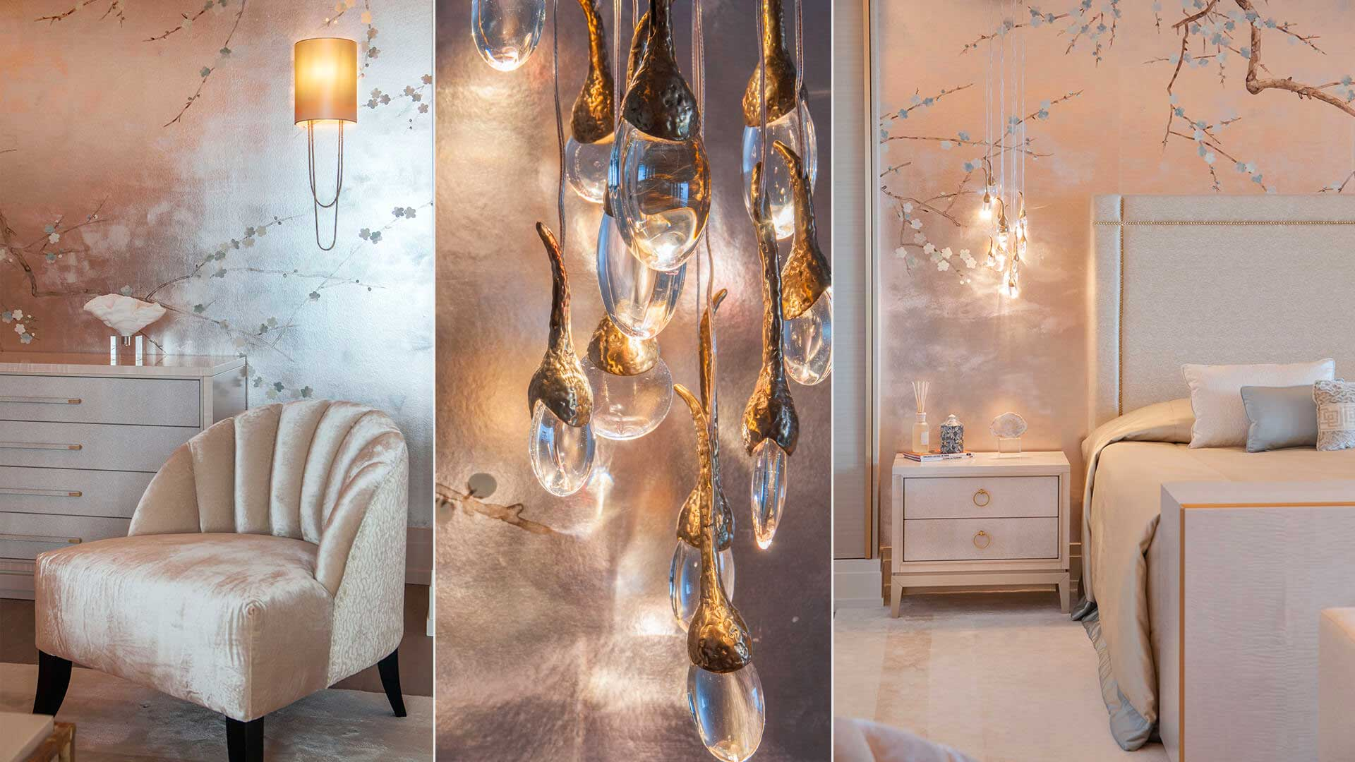 MIAMI-PENTHOUSE-15-Dome-interior-design-Geneve-Suisse