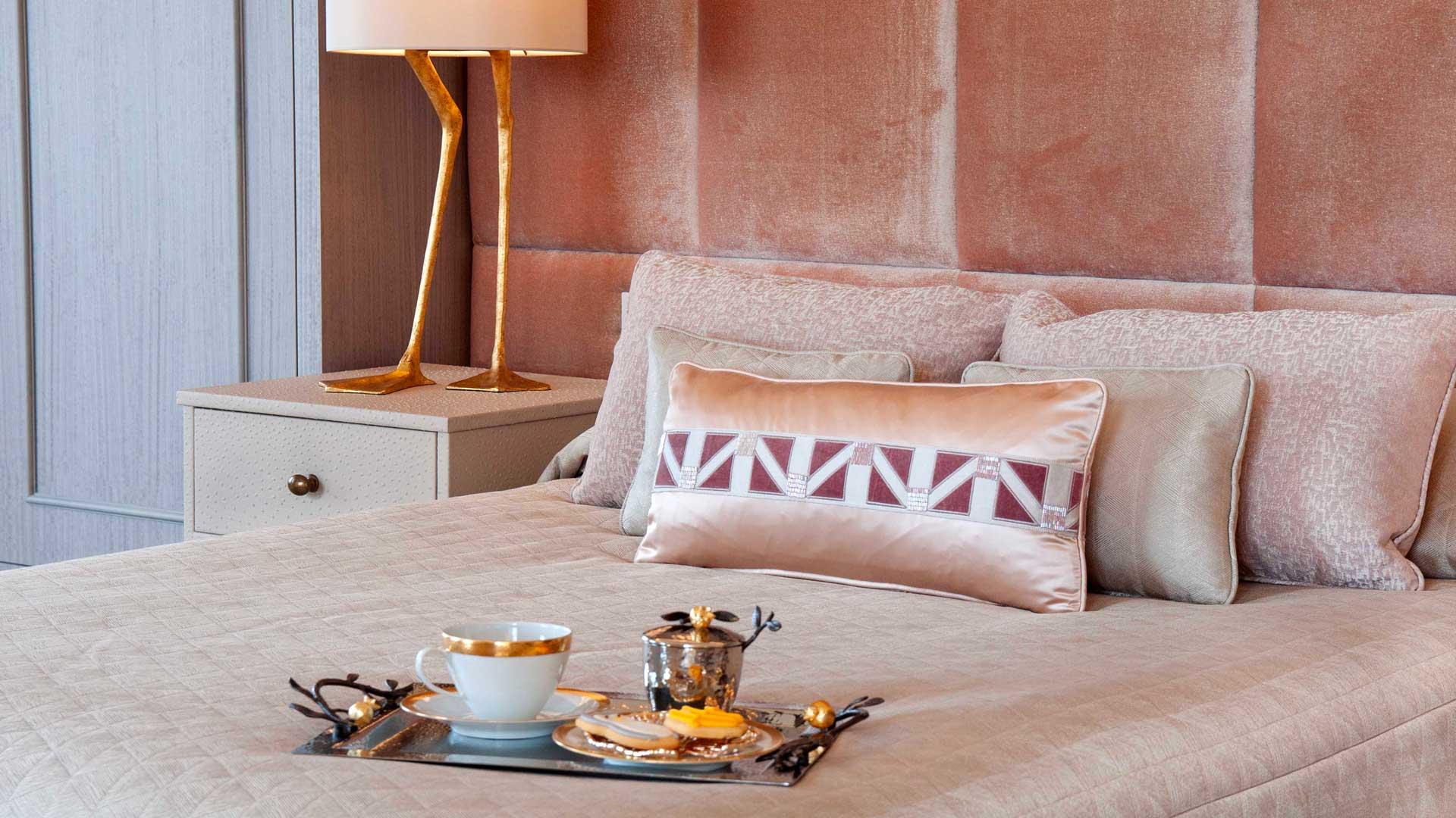 MIAMI-PENTHOUSE-20-Dome-interior-design-Geneve-Suisse