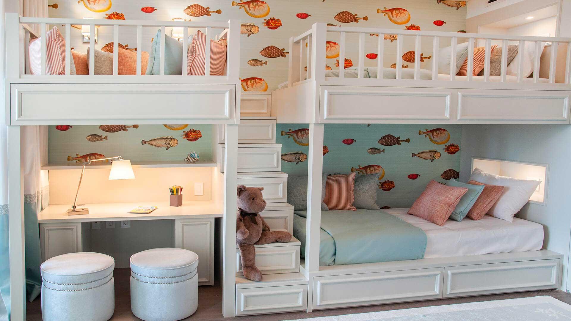 MIAMI-PENTHOUSE-23-Dome-interior-design-Geneve-Suisse