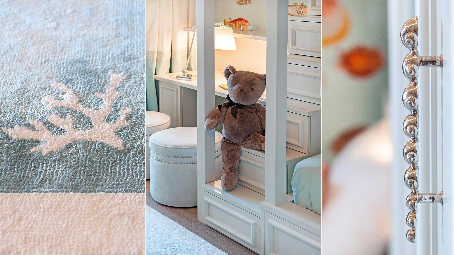 MIAMI-PENTHOUSE-24-Dome-interior-design-Geneve-Suisse