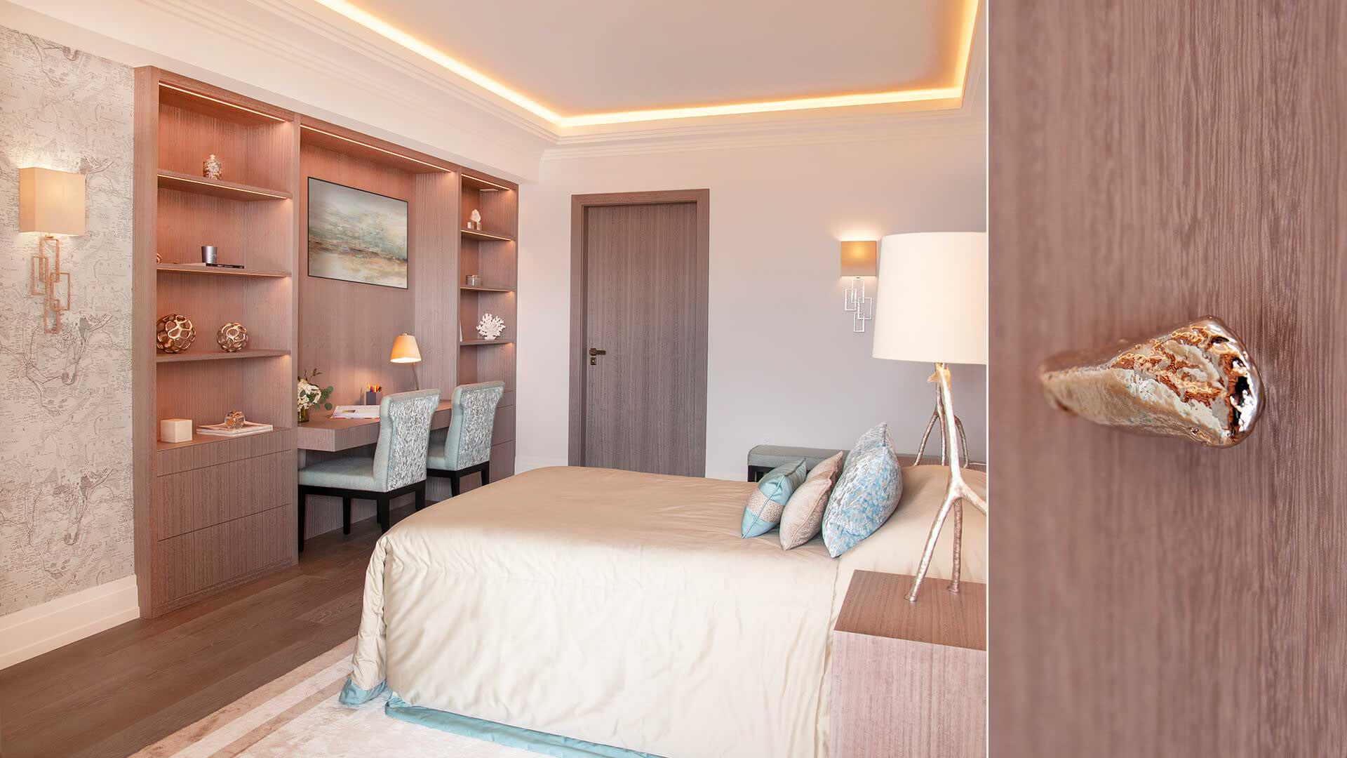 MIAMI-PENTHOUSE-26-Dome-interior-design-Geneve-Suisse