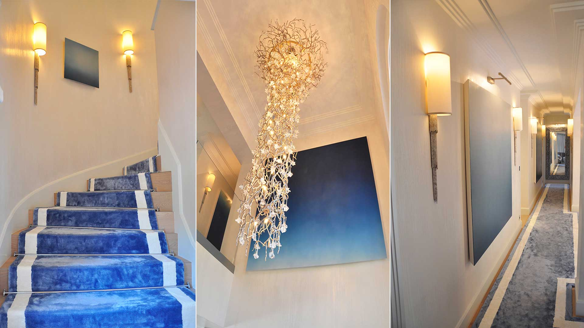 SUMMER-HOUSE-FRENCH-RIVIERA-04-Dome-interior-design-Geneve-Suisse