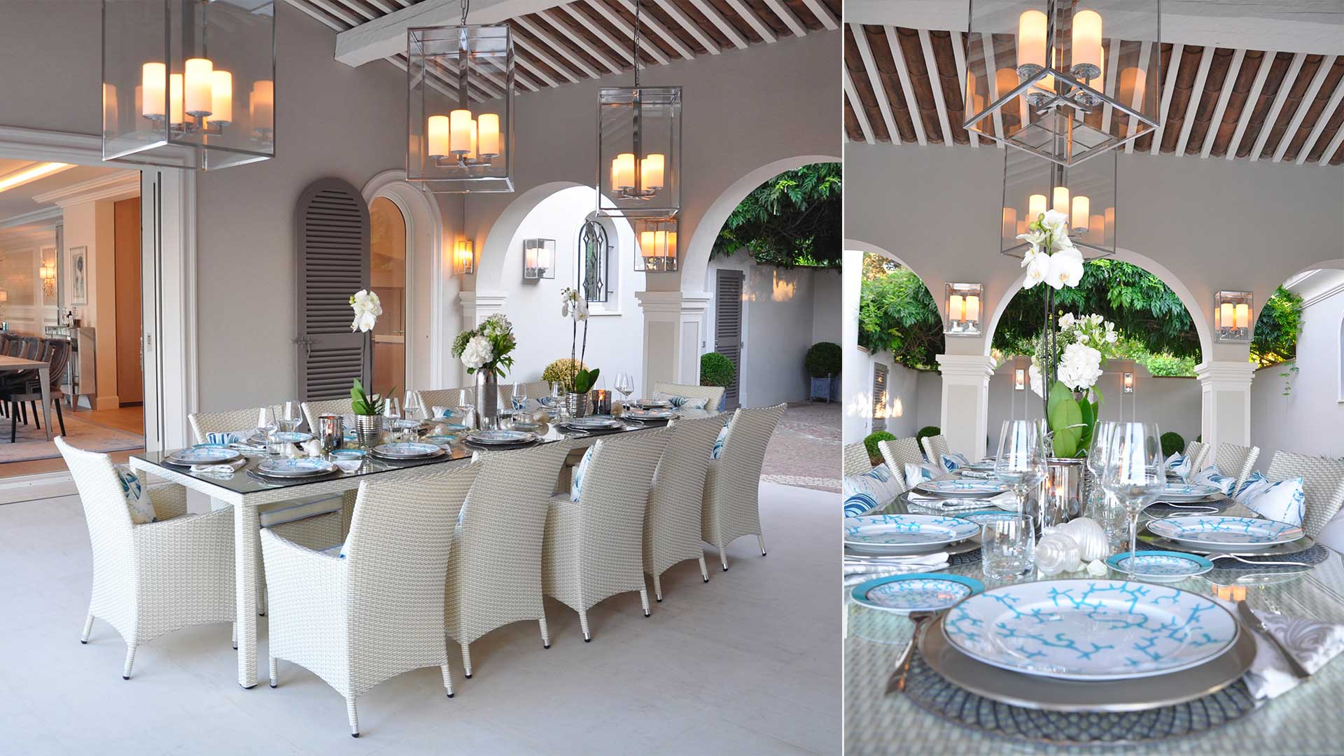SUMMER-HOUSE-FRENCH-RIVIERA-14-Dome-interior-design-Geneve-Suisse