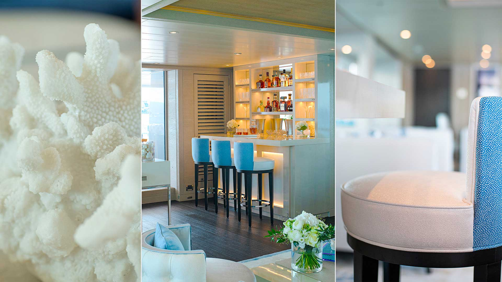 YACHT-REFIT-AMELS-LIMITED-EDITION-02-Dome-interior-design-Geneve-Suisse