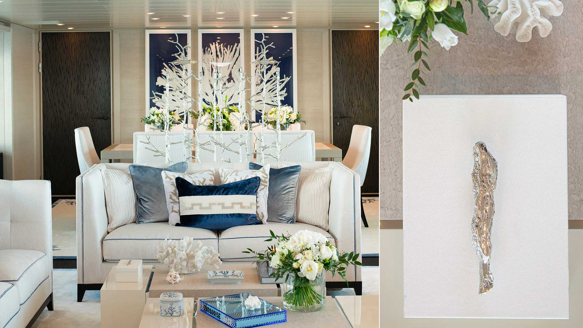 YACHT-REFIT-AMELS-LIMITED-EDITION-04-Dome-interior-design-Geneve-Suisse