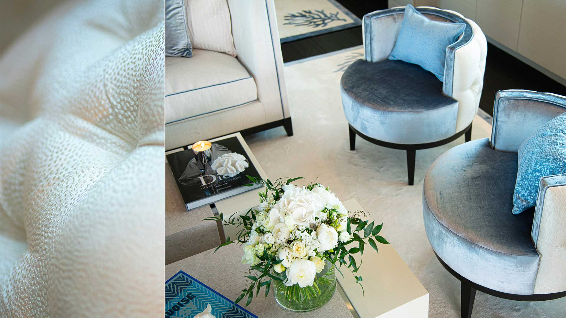 YACHT-REFIT-AMELS-LIMITED-EDITION-05-Dome-interior-design-Geneve-Suisse