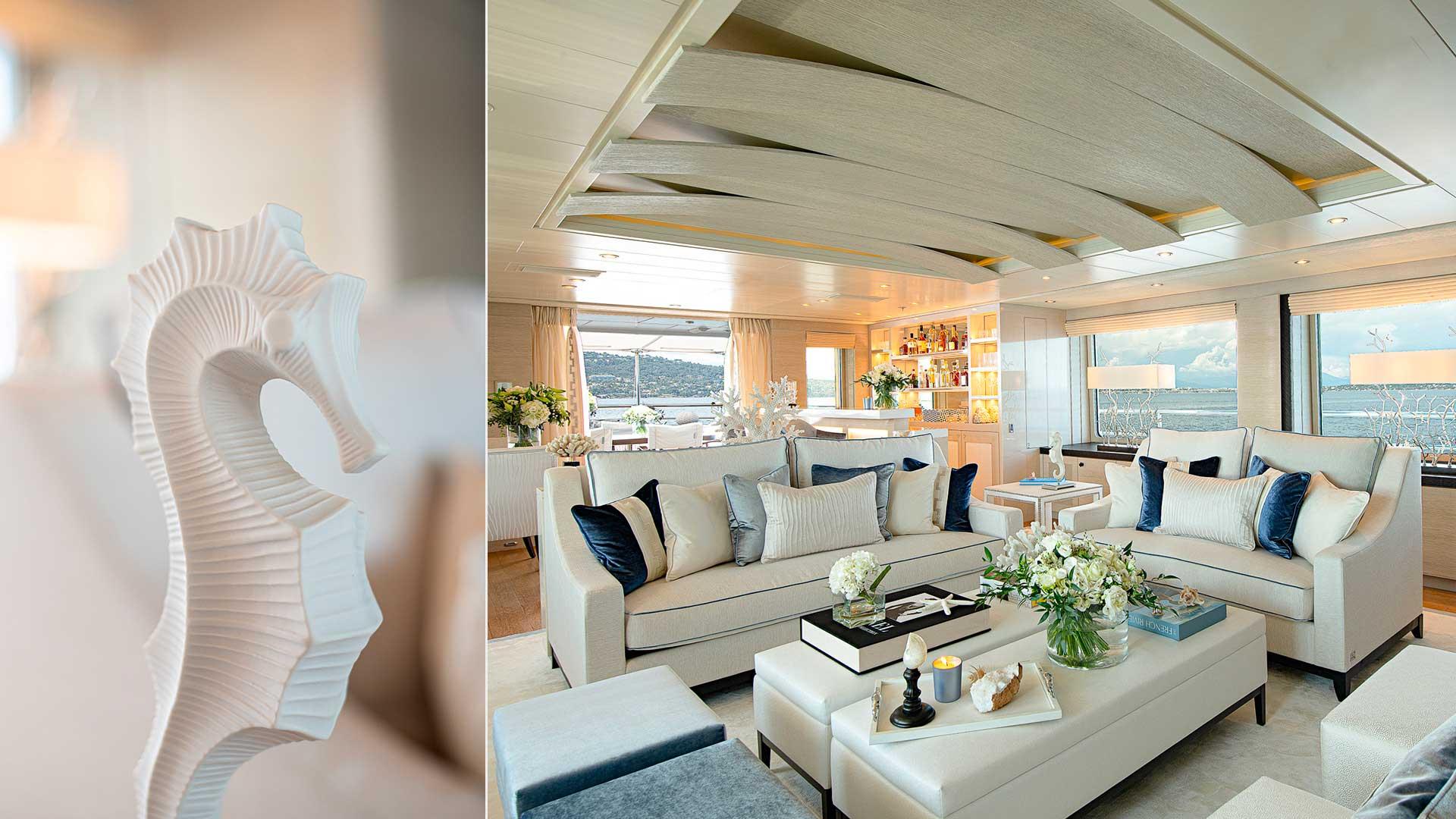 YACHT-REFIT-AMELS-LIMITED-EDITION-09-Dome-interior-design-Geneve-Suisse