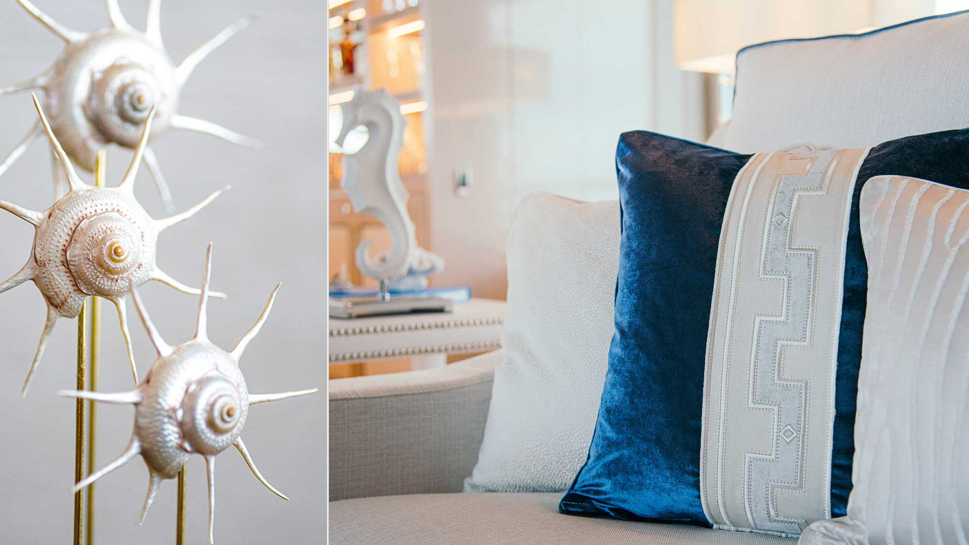 YACHT-REFIT-AMELS-LIMITED-EDITION-13-Dome-interior-design-Geneve-Suisse