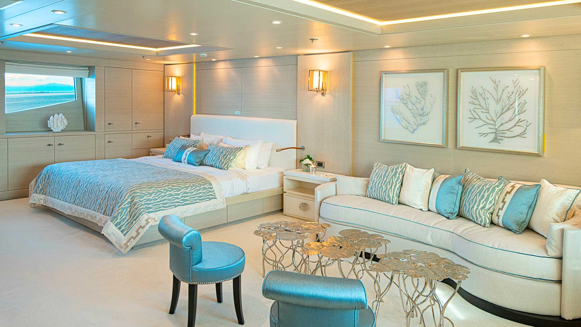 YACHT-REFIT-AMELS-LIMITED-EDITION-14-Dome-interior-design-Geneve-Suisse