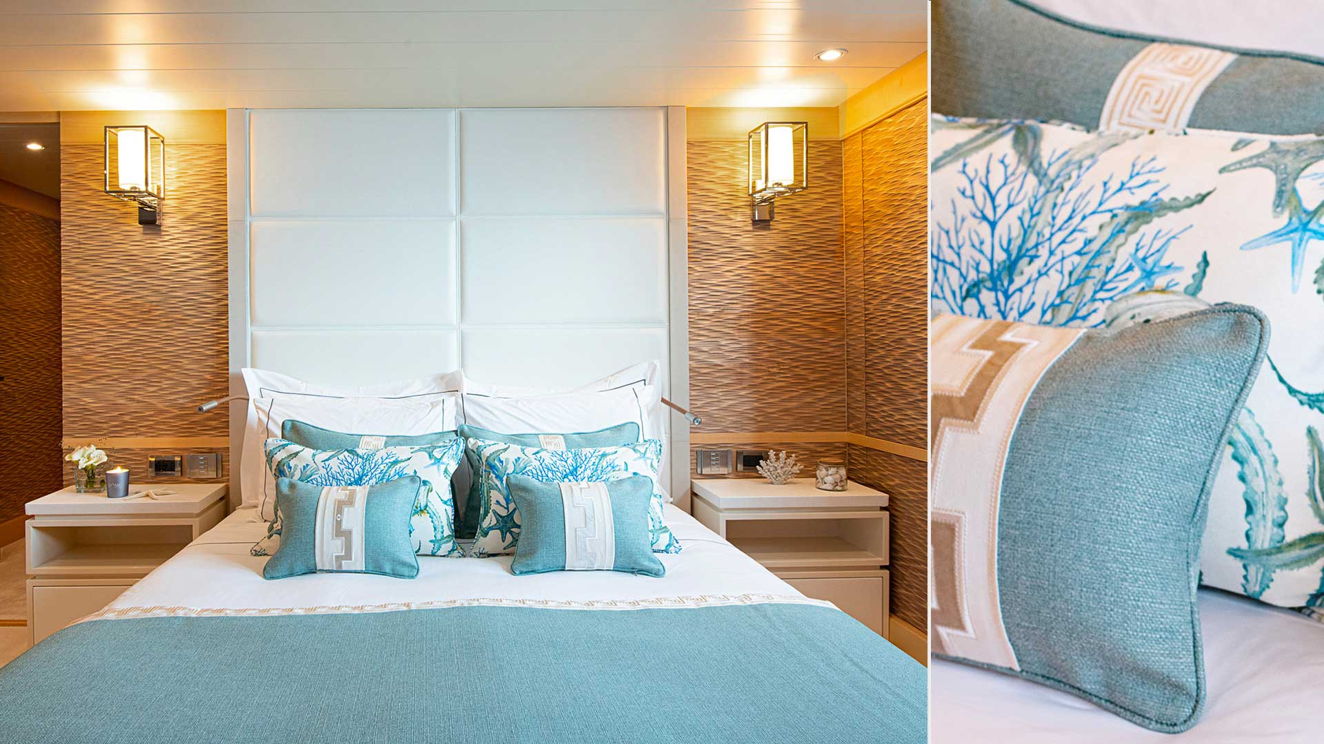 YACHT-REFIT-AMELS-LIMITED-EDITION-20-Dome-interior-design-Geneve-Suisse