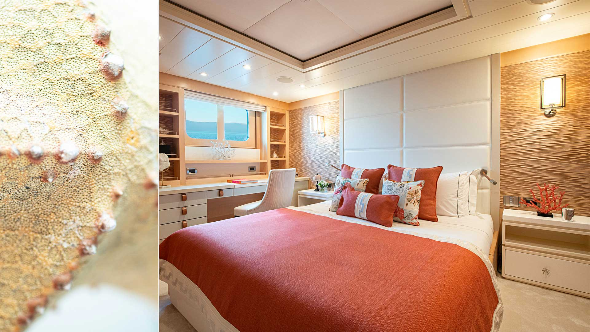 YACHT-REFIT-AMELS-LIMITED-EDITION-22-Dome-interior-design-Geneve-Suisse