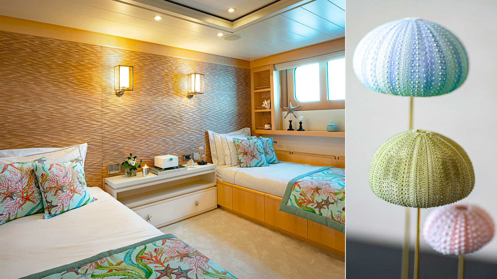 YACHT-REFIT-AMELS-LIMITED-EDITION-24-Dome-interior-design-Geneve-Suisse
