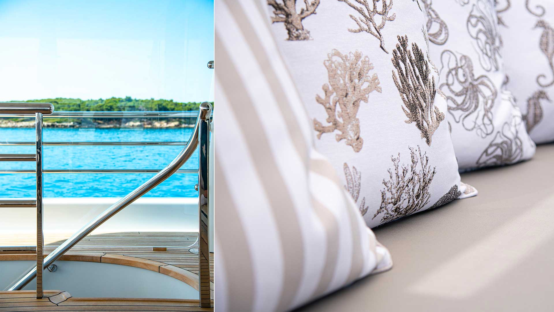 YACHT-REFIT-AMELS-LIMITED-EDITION-27-Dome-interior-design-Geneve-Suisse
