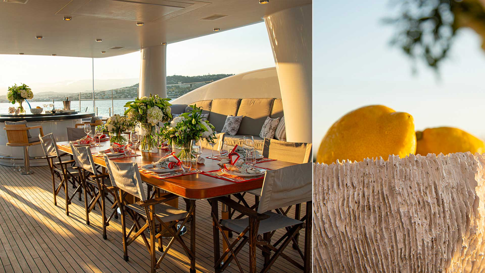 YACHT-REFIT-AMELS-LIMITED-EDITION-28-Dome-interior-design-Geneve-Suisse