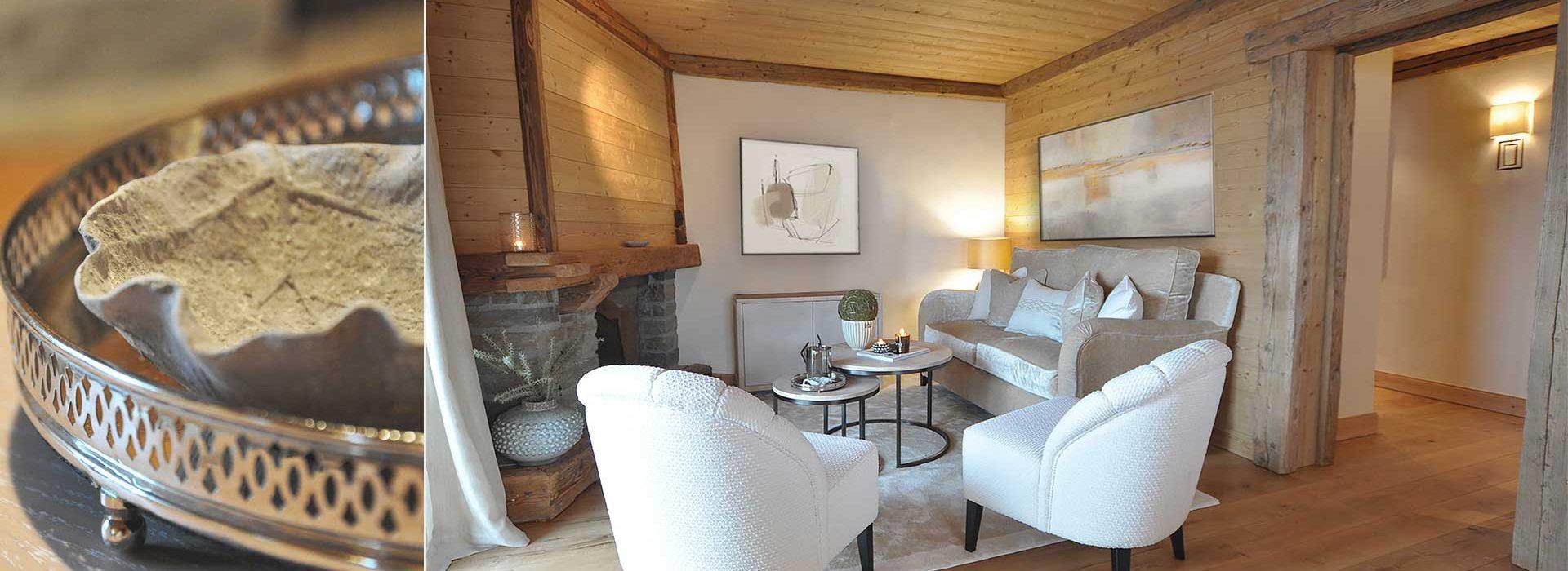 APARTMENT-FRENCH-ALPS-01-Dome-interior-design-Geneve-Suisse