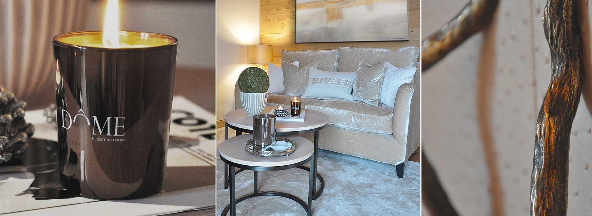 APARTMENT-FRENCH-ALPS-03-Dome-interior-design-Geneve-Suisse