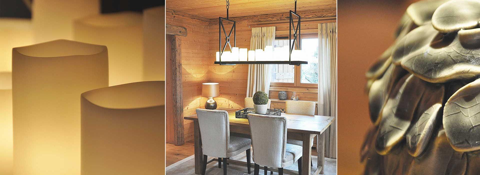 APARTMENT-FRENCH-ALPS-05-Dome-interior-design-Geneve-Suisse