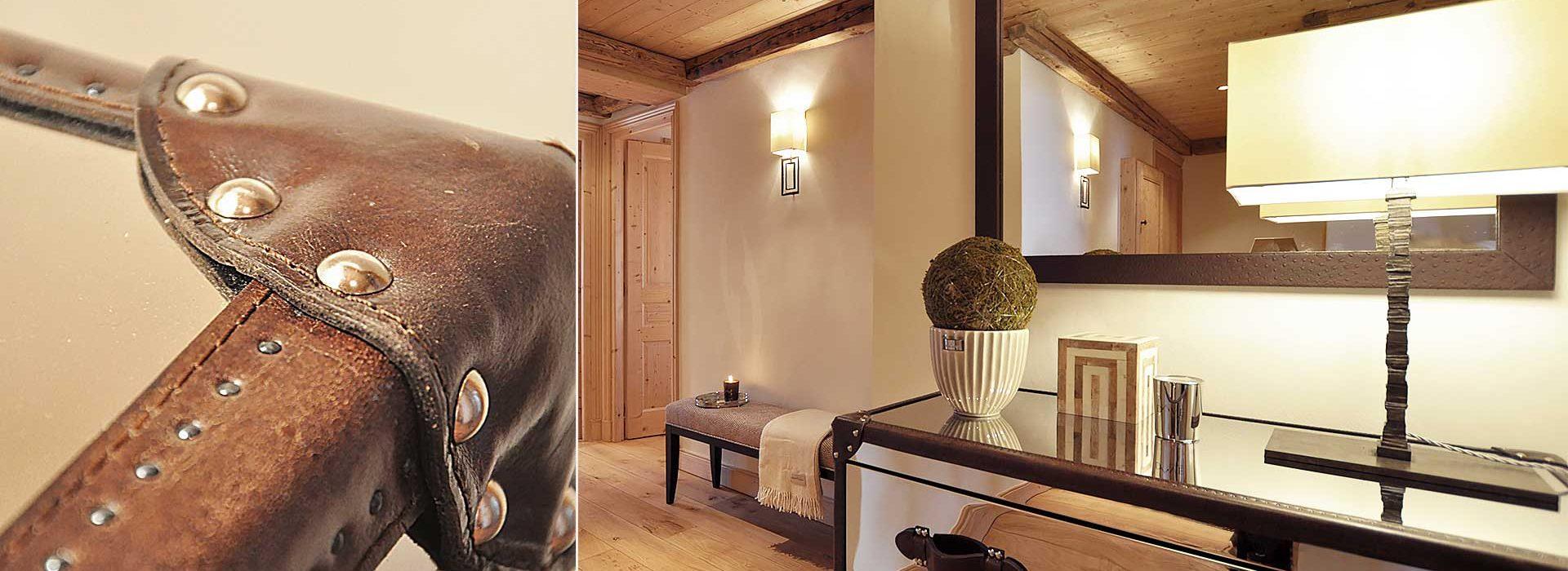 APARTMENT-FRENCH-ALPS-06-Dome-interior-design-Geneve-Suisse