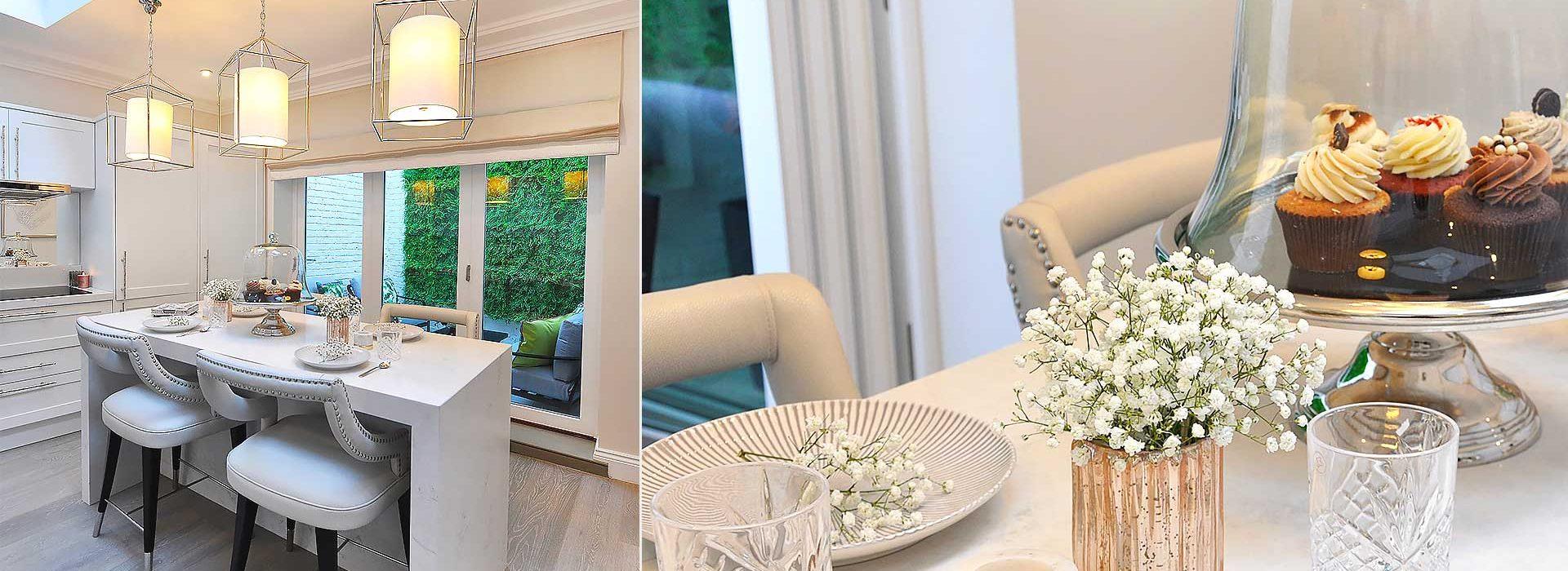 BELGRAVIA-TOWNHOUSE-06-Dome-interior-design-Geneve-Suisse
