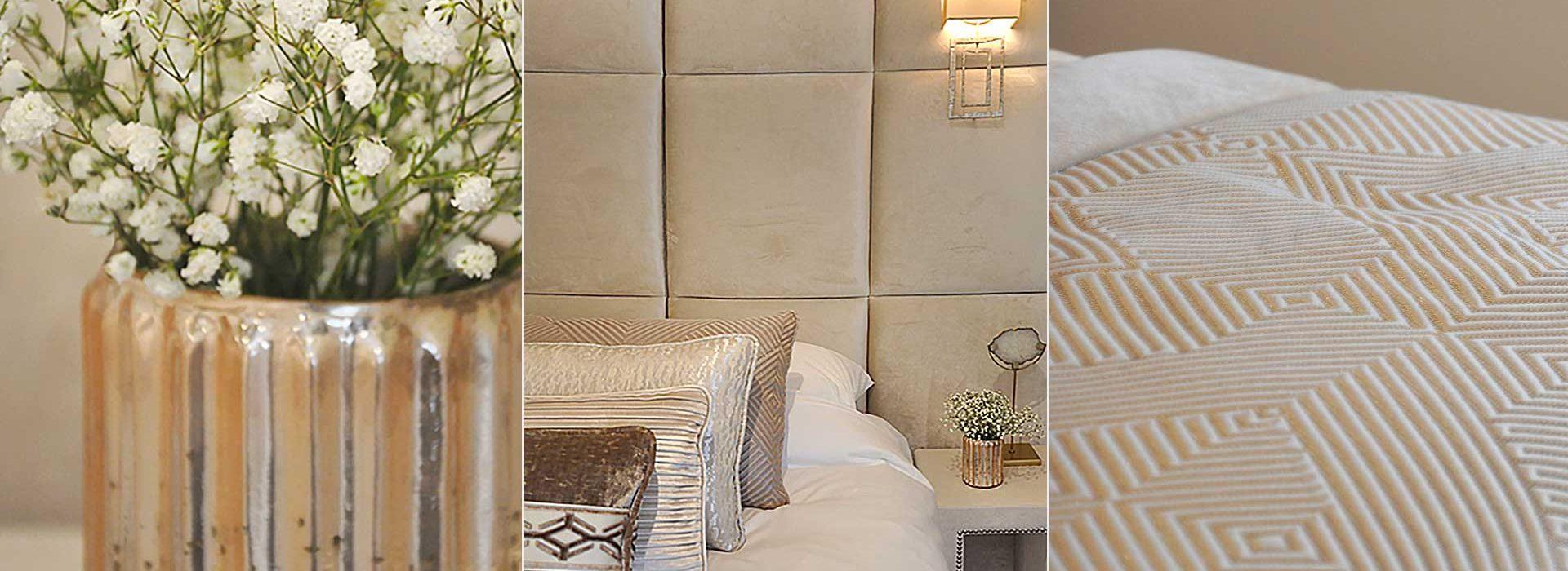 BELGRAVIA-TOWNHOUSE-15-Dome-interior-design-Geneve-Suisse